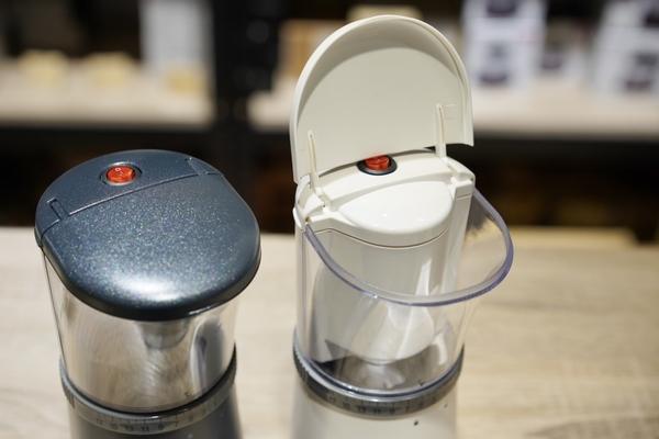 【沐湛咖啡】 New 第三代職人版 PureFresh醇鮮 磨豆機/職人新標準 贈吹球/毛刷