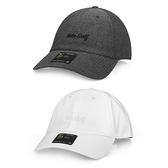 NIKE GOLF 運動帽(高爾夫球 帽子 防曬 遮陽 鴨舌帽  ≡排汗專家≡