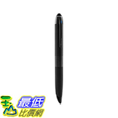 [106美國直購] Livescribe 3 smartpen Black Edition (APX-00020) 智能筆