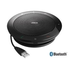 Jabra SPEAK 510 MS 會...