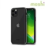 moshi Vitros iPhone 11 Pro XS XR X 超薄透亮保護背殼 防摔 手機殼 保護殼 防摔殼