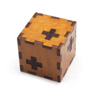 成人益智玩具 孔明鎖魯班鎖魯班球 古典拆裝玩具 瑞士立方