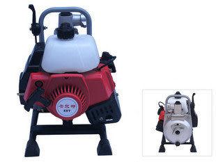 廠價直銷 小型水泵,汽油抽水機,排水機,澆灌機SB40-35A