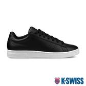 K-SWISS Court Casper S時尚運動鞋-男-黑