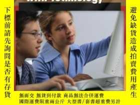 二手書博民逛書店Meaningful罕見Learning With TechnologyY364682 David H. Jo
