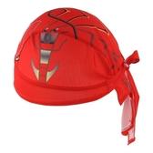 自行車頭巾 抗紫外線-酷炫造型線條設計男女單車運動頭巾73fo47【時尚巴黎】