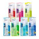 日本 Ora2 口香噴劑 6ml (多款可選) ◆86小舖 ◆