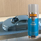 HYCOTE 鍍鋅用底漆