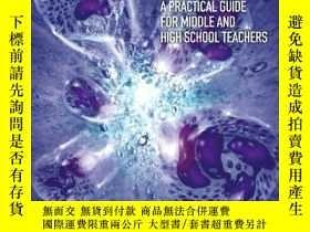 二手書博民逛書店Teaching罕見Science For UnderstandingY255562 James J. Gal