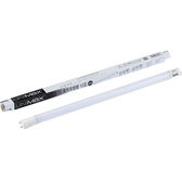 UNIMAX LED燈管-10W【愛買】