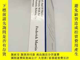 二手書博民逛書店The罕見History of Lloyd s and of Marine Insurance in Great