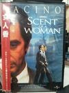 挖寶二手片-P15-175-正版DVD-電影【女人香】-疤面煞星-艾爾帕西諾(直購價)經典片