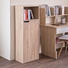 書櫃 堆疊 收納 【收納屋】瓦格四格一空櫃&DIY組合傢俱