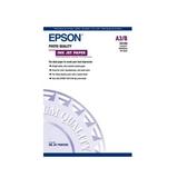EPSON 原廠 S041069  A3+噴墨專用紙