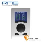 RME Babyface Pro FS USB 專業 錄音介面 / 錄音卡24bit/192kHz 台灣公司貨