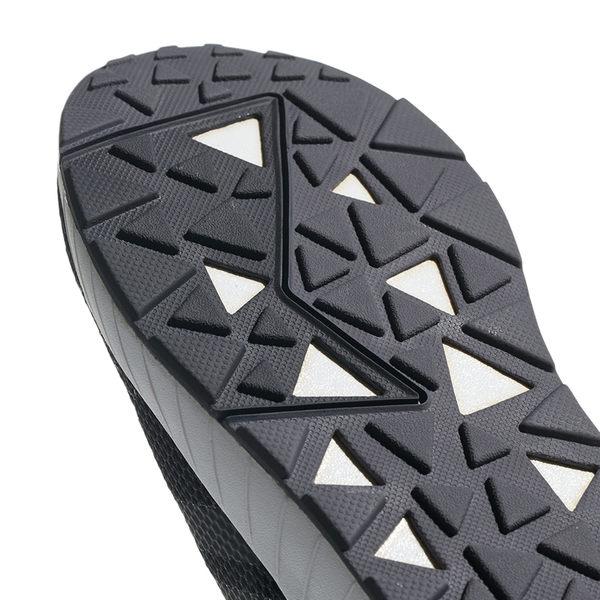 Adidas Questar Byd 男 黑 運動鞋 慢跑鞋 運動 休閒 跑鞋 Cloudfoam中底 ortholite®鞋墊 緩震 DB1540