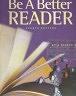 二手書R2YBb《Be A Better Reader Level A 8e》2