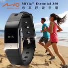 MiVia Essential 350心率呼吸手環【DouMyGo汽車百貨】