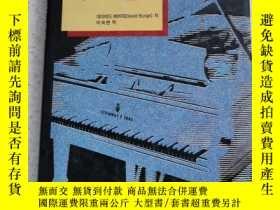 二手書博民逛書店罕見二十世紀的鋼琴音樂Y428653 托德 麥克米倫 出版1990