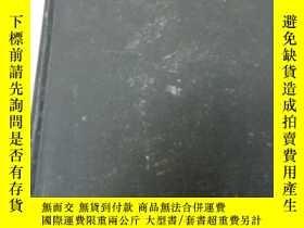二手書博民逛書店AMERICAN罕見TELEGRAPH PRACTICEY255