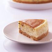百香乳酪蛋糕【嚐鮮包2入】