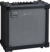 【金聲樂器廣場】ROLAND CUBE-80XL Guitar Amplifier 吉他擴大音箱