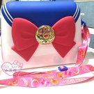 ♥小花花日本精品♥Sailor moon...