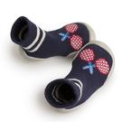 法國 Collegien 手工襪鞋 網球(20-23)