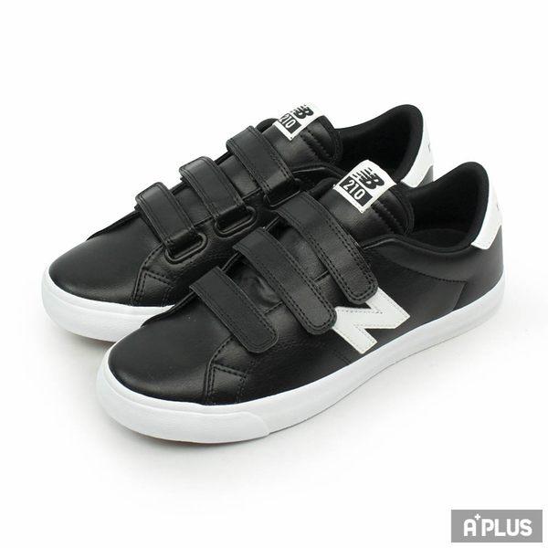 New Balance 復古鞋