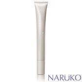 NARUKO牛爾【任2件55折】白玉蘭鑽采超緊緻維他命K眼霜EX(原價$399)