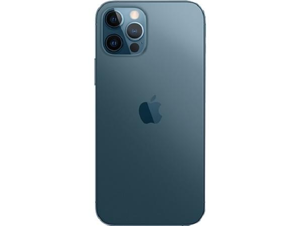 APPLE iPhone 12 PRO 128G 128GB 空機 板橋實體門市 【吉盈數位商城】