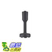 [美國直購] Cuisinart parts CSB-100PM CSB-100 Potato Masher (CSB-100 攪拌器適用) 配件 零件