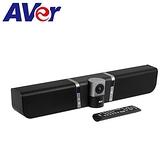 AVer 圓展 VB342+4K 高畫質視訊 Sound Bar