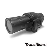 全視線 K300 III 三代 超廣角170度 防水型 1080P 行車記錄器