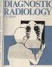 二手書R2YB《INTRODUCING DIAGNOSTIC RADIOLOGY