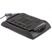 象印室內電烤肉爐EB-CF15