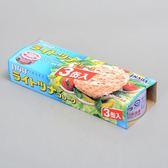 稻葉-鮪魚加鰹魚罐 (3罐/組)