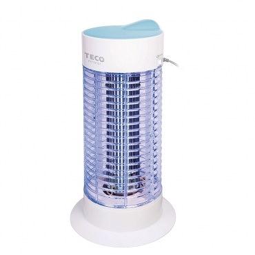東元 捕蚊燈(XYFYK-101)