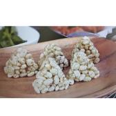 [9玉山最低網] 米大師 御飯糰米果-塔香鹹酥雞×6盒