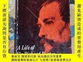 二手書博民逛書店The罕見Devil DrivesY94821 Fawn M. Brodie Norton 出版1967