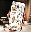 [U11 軟殼] HTC u11 U-3u u3u 手機殼 保護套 外殼 日本柴犬