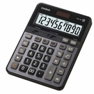 【破盤價】CASIO 卡西歐 DS-1B 商用專業型10位計算機 /台 ( DS-1TS 更新 )