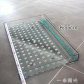 育苗盤穴盤播種器105孔50孔72孔128孔適用白菜甘藍菜花西蘭花