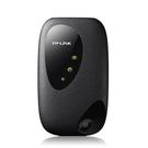 TP-LINK M5250 3G/3.75G 移動式 WiFi 分享器