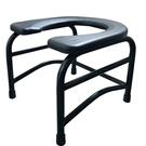 老人坐便椅孕婦坐便器蹲便器改座便器簡易行動馬桶凳家用成人便椅 米娜小鋪