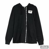 PUMA 男 基本系列REBEL連帽外套(M)  棉質--運動外套(連帽)- 85380101