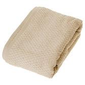 75×150無捻紗 抗菌防臭 純棉大浴巾  BDMAROC BE NITORI宜得利家居