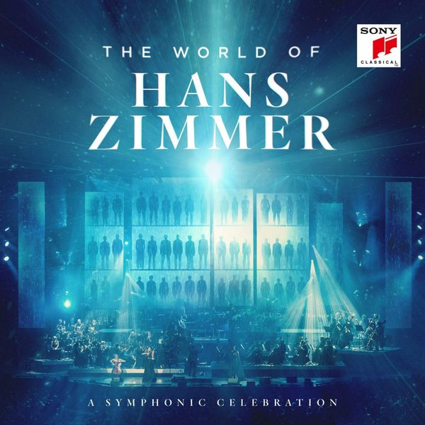 【停看聽音響唱片】【CD】交響禮讚:漢斯.季默的音樂世界 (2CD)