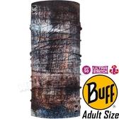 BUFF 117911.555  Adult Original 創意魔術頭巾 快乾圍巾/自行車領巾/排汗脖圍/防臭口罩