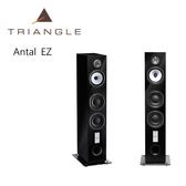 【新竹勝豐群音響】Triangle Esprit  Antal EZ  落地型喇叭 黑色 (Quatuor/cello/voce)
